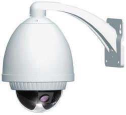 Videomatix VTX 36D1S