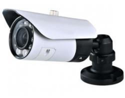 Videomatix VTX 6010
