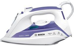 Bosch TDA5024010