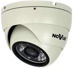 NOVUS NVC-CDN4120V/IR