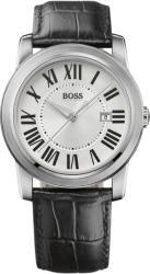 HUGO BOSS HB1512713
