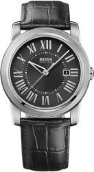 HUGO BOSS HB1512714
