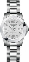 Longines L3.276. 4