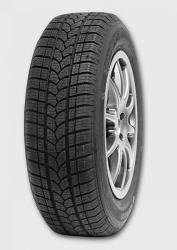 Kormoran Snowpro B2 XL 215/55 R16 97H