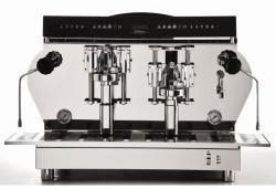 Vibiemme Espressor Chimaera