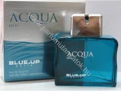 Blue.Up Acqua Men EDT 100ml