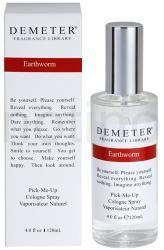 Demeter Earthworm EDC 120ml