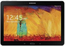 Samsung P600 Galaxy Note 10.1 (2014 Edition) 32GB