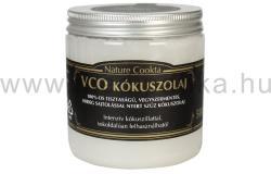 Nature Cookta VCO Kókuszolaj 500ml