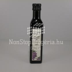 Grapoila Szőlőmagolaj 250ml