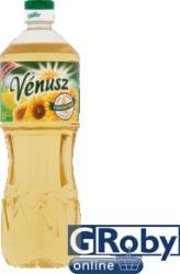 Vénusz Napraforgó étolaj 1000ml