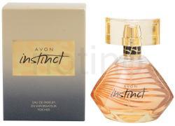 Avon Instinct for Her EDP 50ml