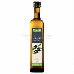 RAPUNZEL Bio extra szűz olivaolaj 500ml