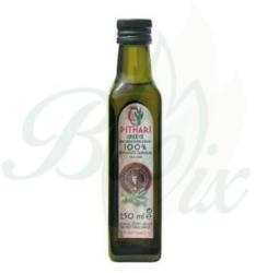 Pithari Extra szűz olívaolaj 250ml