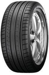 Dunlop SP SPORT MAXX GT 245/45 R19 98Y