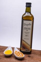 Grapoila Kukoricacsíra-olaj 750ml