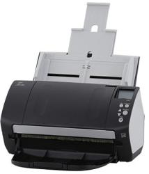 Fujitsu fi-7160 (PA03670-B051)