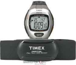 Timex T5K735