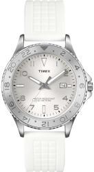 Timex T2P030