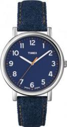Timex T2N955
