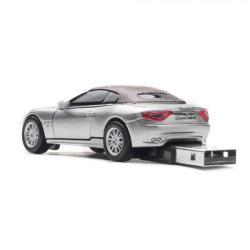 Click Car Products Maserati 4GB