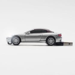 Click Car Products Maserati 8GB