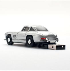 Click Car Products Mercedes 300 SL 16GB