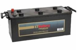 XT Battery Premium 180Ah