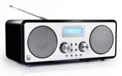 Roth Audio DBT-003 DAB+