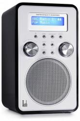 Roth Audio DBT-001 DAB+