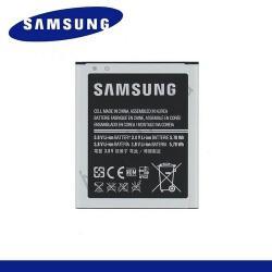 Samsung Li-Ion 1500 mAh EB-B100AE