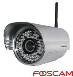 Foscam FI8905W