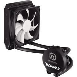Thermaltake Water 3.0 Performer 120mm (CLW0222)