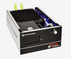 Thermaltake Water 2.0 CLW0220