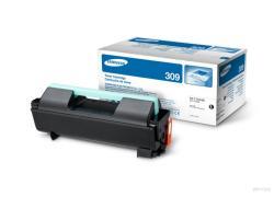 Samsung MLT-D309E