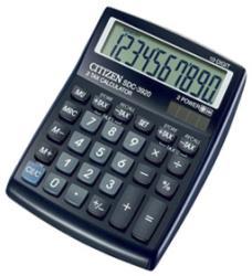 Citizen SDC-3920BP