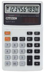 Citizen SLD-7301