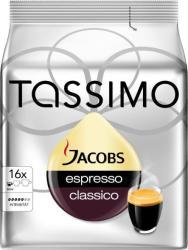 Jacobs Tassimo Espresso