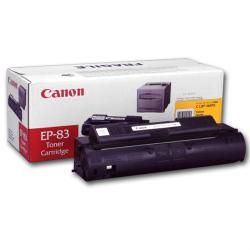 Canon EP-83Y Yellow