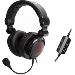 Venom Vibration Headset XT