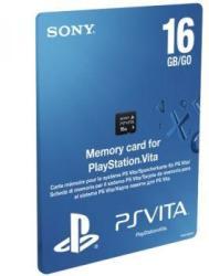 Sony PS Vita 16GB
