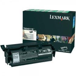 Lexmark T654X11E