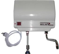 Relax Relax 3.5 kW