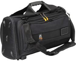 Petrol Bags DECA U-BAG PC103
