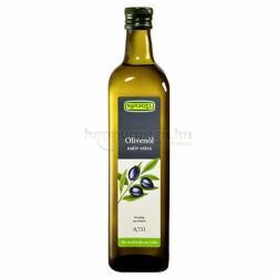 RAPUNZEL Extra szűz olivaolaj 750ml