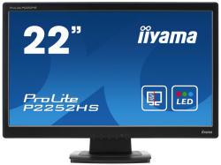 Iiyama ProLite P2252HS