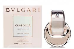Bvlgari Omnia Crystalline EDP 40ml