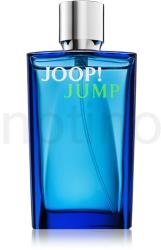 JOOP! Jump EDT 200ml