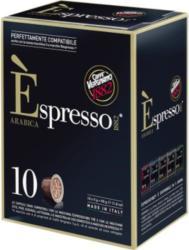 Caffé Vergnano Arabica 10x5g