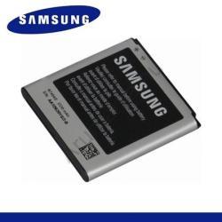 Samsung Li-Ion 2330 mAh B740AE